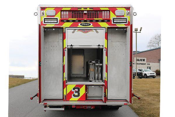 32414-rear-open