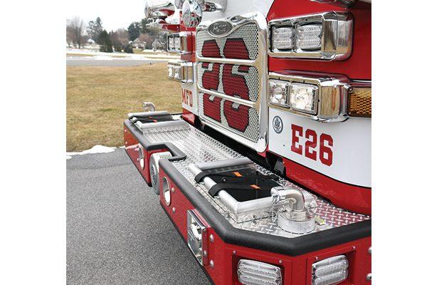 32704-front-bumper