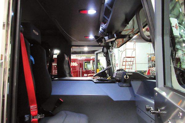32712-cab1