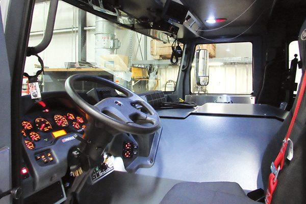 32712-cab2