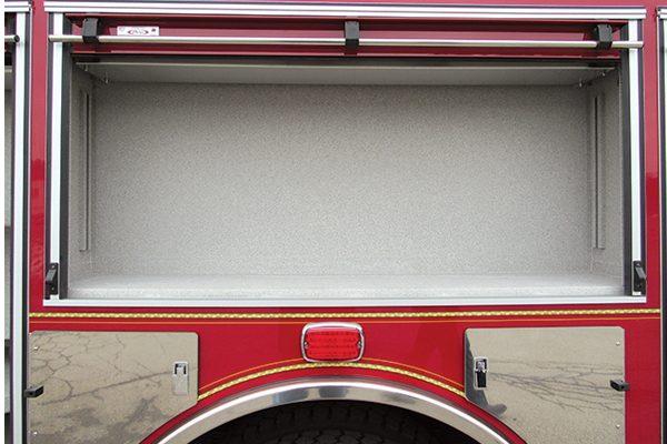 32712-compartment1