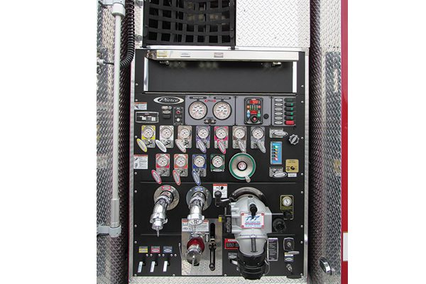 32712-panel1