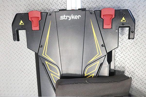 B07914-stryker