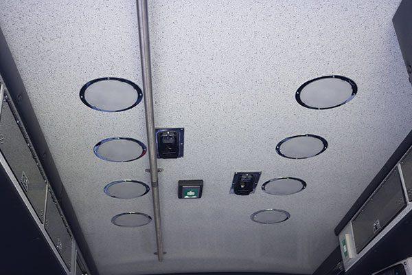 Braun07705-ceiling
