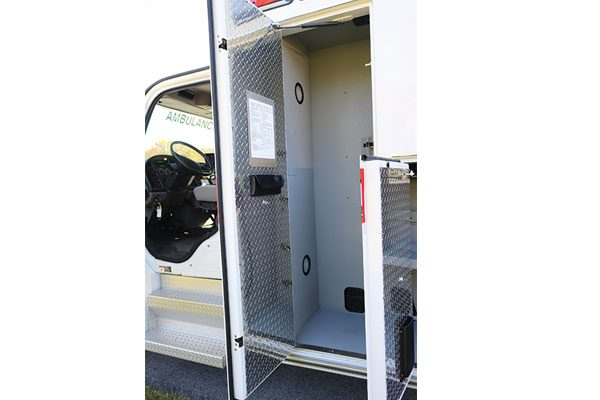 Braun07705-compartment1