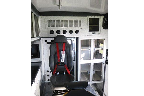 Braun07705-seat