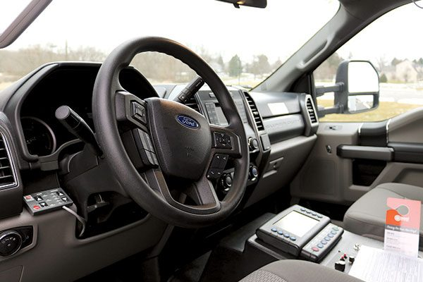 b07687-drivers-seat