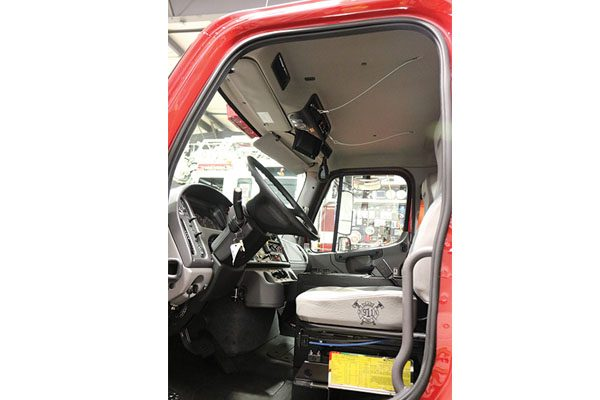 32404-drivers-seat