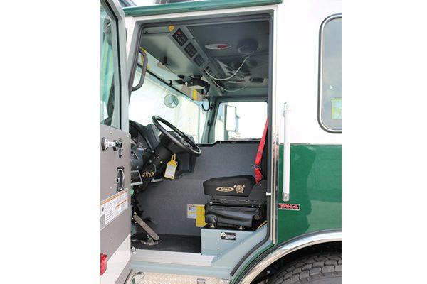 32646-drivers-seat