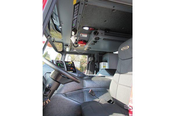 32731-driver-seats