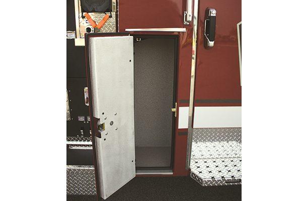 33049-compartment58