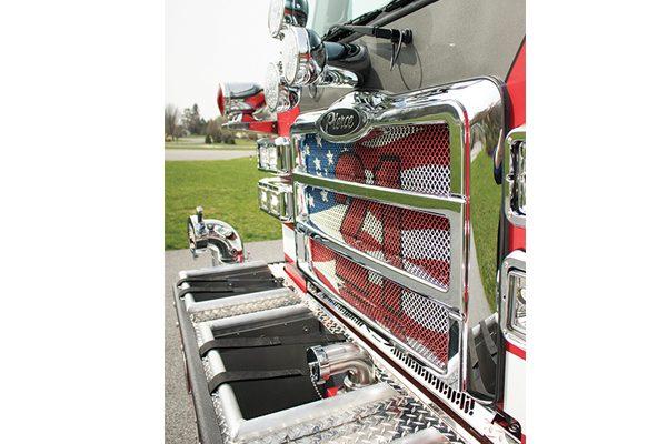 33049-front-bumper