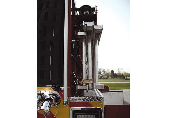 33049-ladders