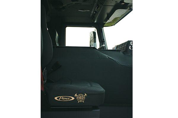 33049-pass-seat