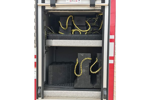 32275-compartment1