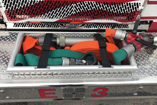 32275-hose-bed