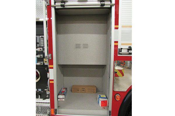 32779-compartment1