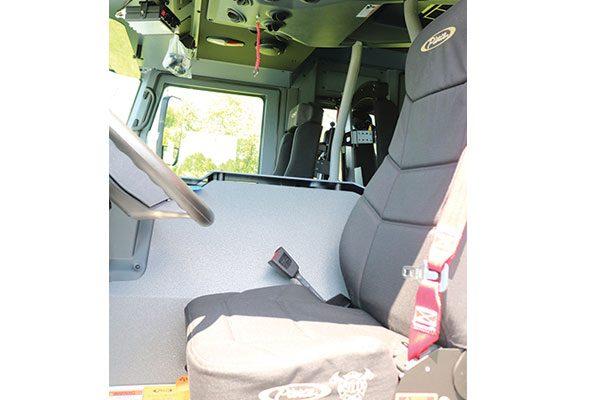 33071-driver-seats