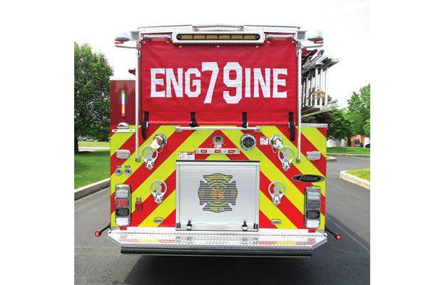 33174-E79-rear