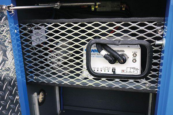FPG11983-1