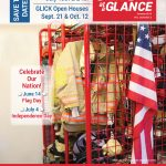 Glick-At-A-Glance_Summer 2019