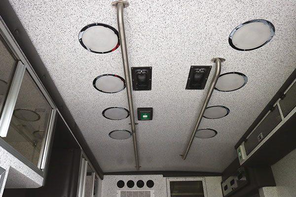 07916-ceiling