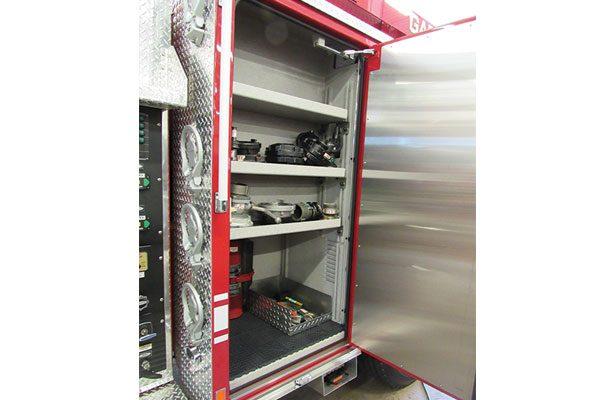 32922-compartment2
