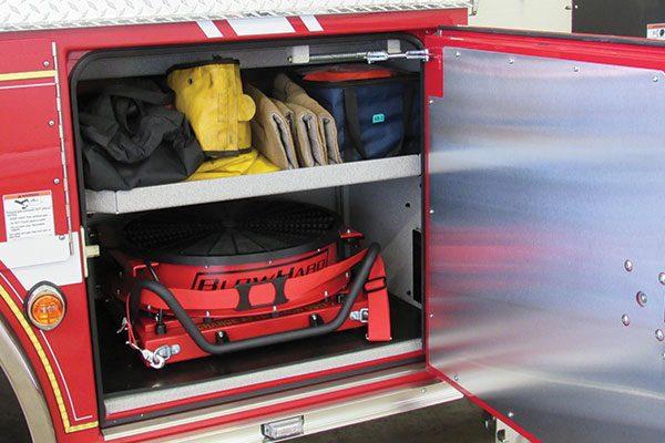 32922-compartment4