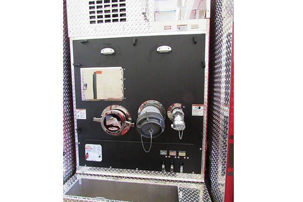 33175-panel1