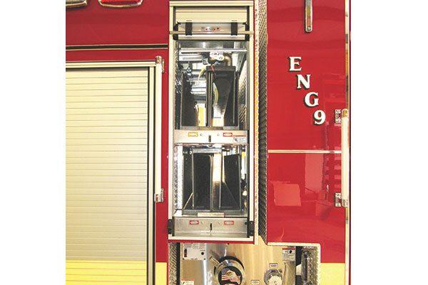 33283-compartment6