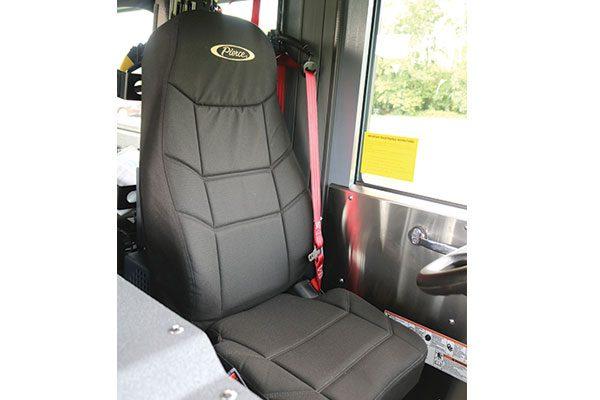 33284-seat5