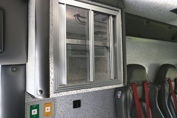 B07929-30-interior4