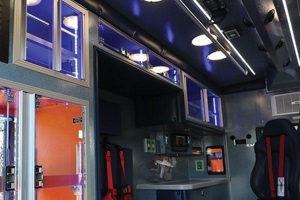 B08028-interior-lighting