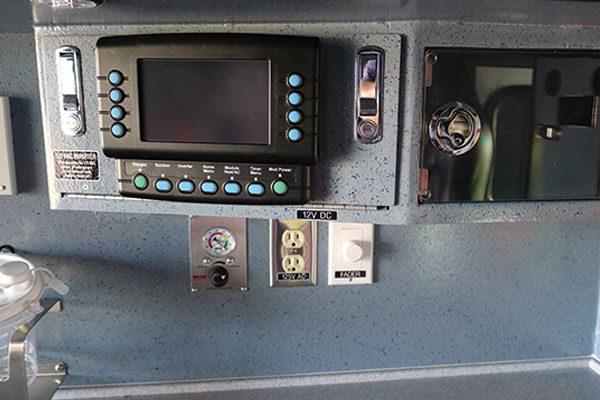 B08028-panel