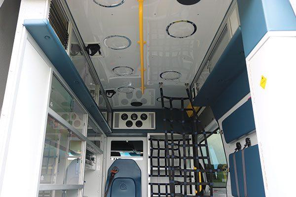 M19-321-interior3