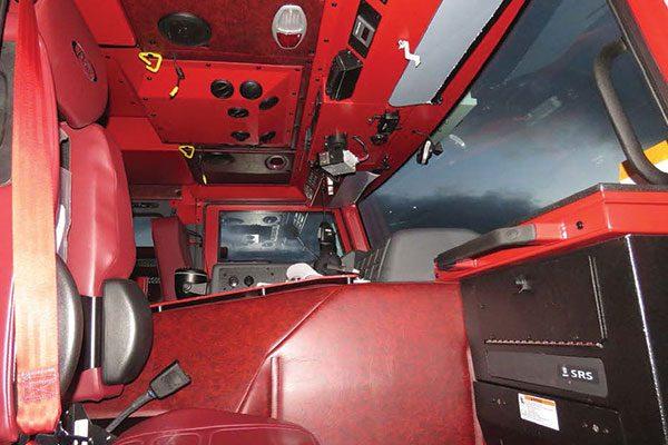 32431-interior2