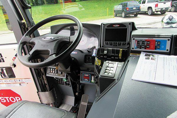33117-driver-seat2