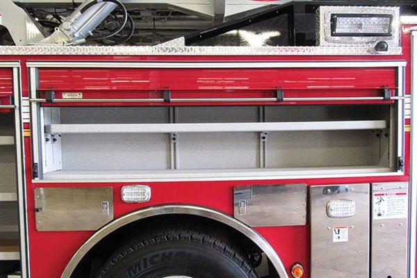 33156-compartment1