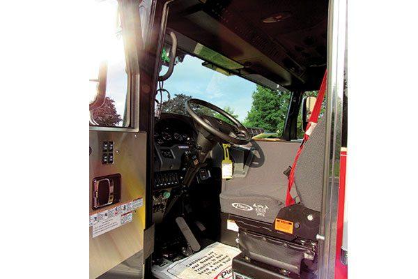 33156-drivers