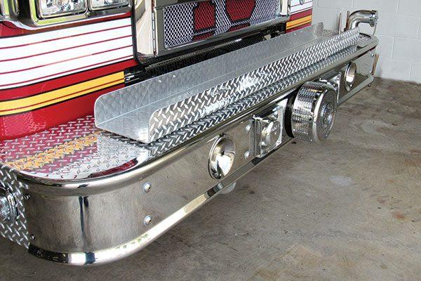 33156-front-bumper1