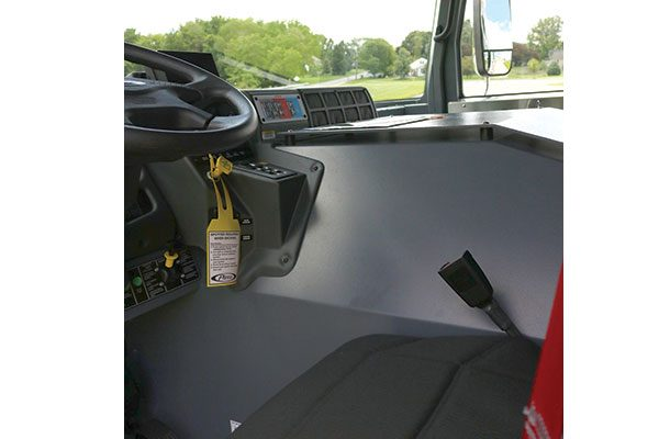 33246-drivers-seat