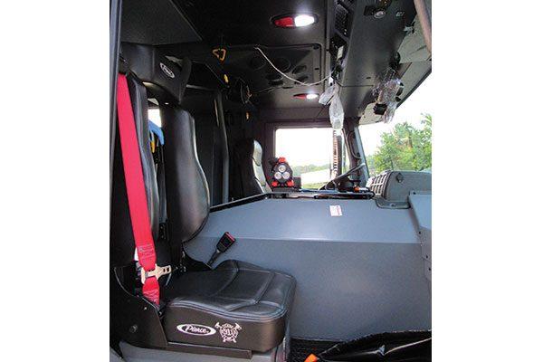 33357-pass-seat