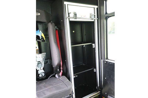 33408-compartment