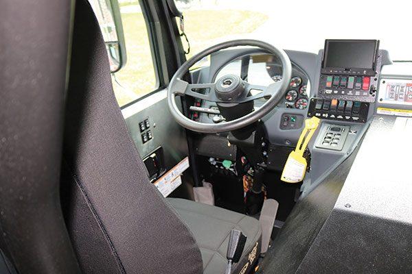 33408-driver-dash