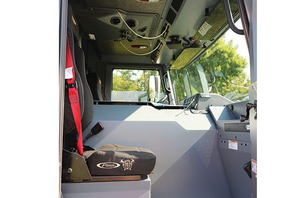33430-pass-seat