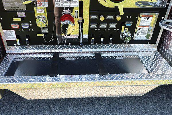 33430-pump-tray