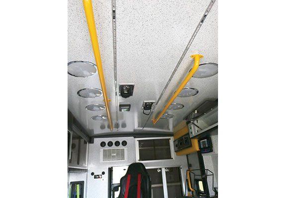 B07518-interior4
