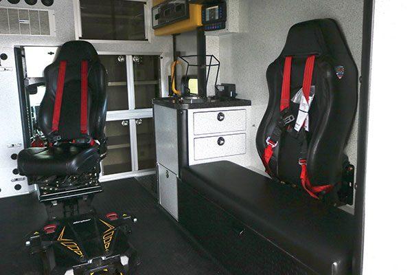 B07518-interior5
