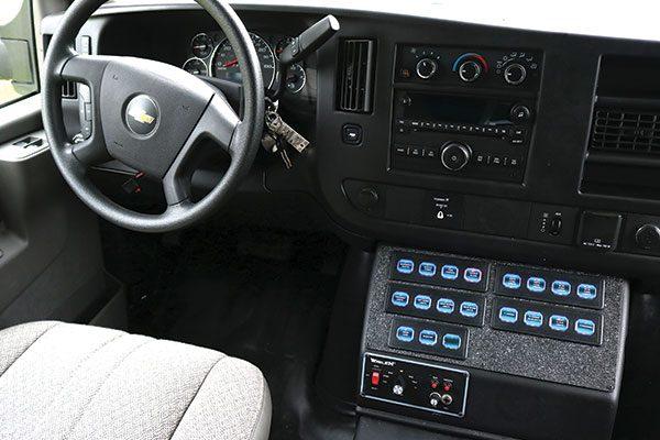 B07847-cab1