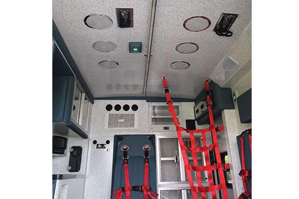 B08009-interior5